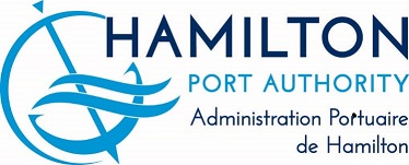 Hamilton Port Authority June 2017 News