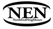 North End Neighbours March 2017