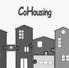What is Cohousing and Why You Might Want to Know