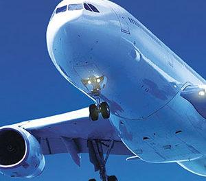 International Civil Aviation Day December 7, 2017