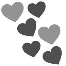 Happy Valentines Poem