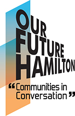 OUR FUTURE HAMILTON: Communities in Conversation
