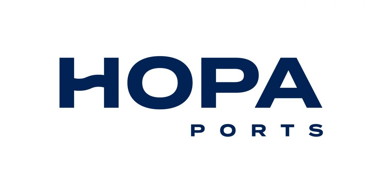 HOPA Port Update: 2019 Community Highlights